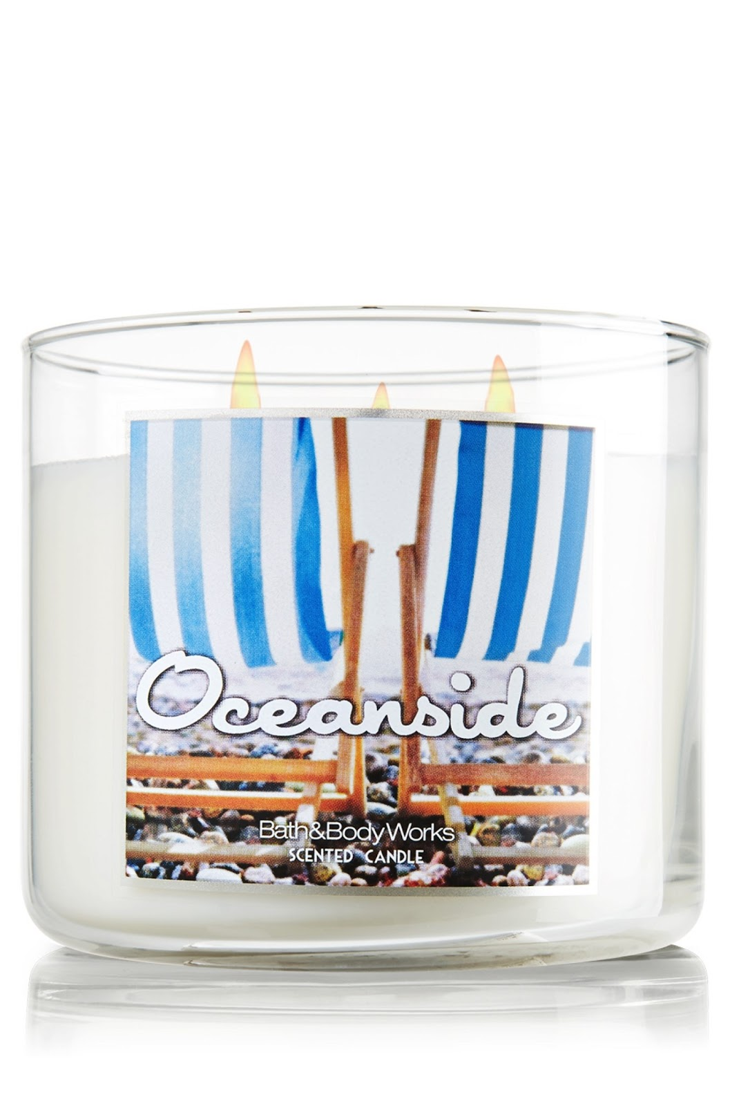 Real Talk About Bath And Body Works Candles May 2013