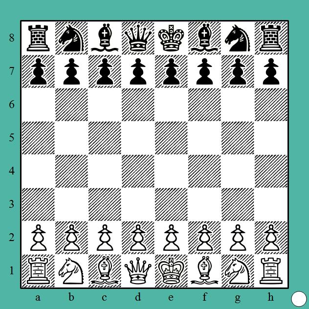 Lucas Chess Fresh News: Version 11 05b: first draft of