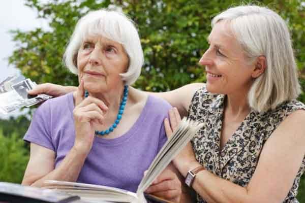 uitare scriere sau citire este semn de alzheimer