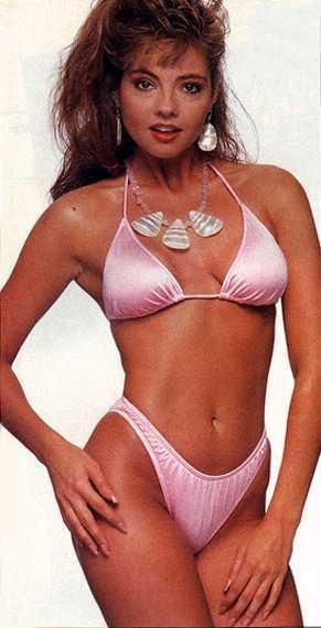 Topless Mikuru (b. 1988) nudes (38 pics) Is a cute, Snapchat, underwear