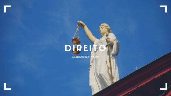 Matérias obrigatórias do curso de direito: MEC homologa mudanças