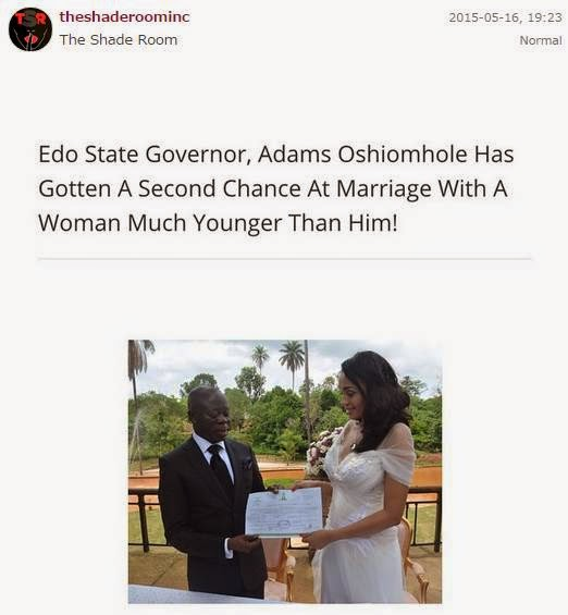 edo state dating site
