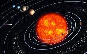 astrology vs science debate