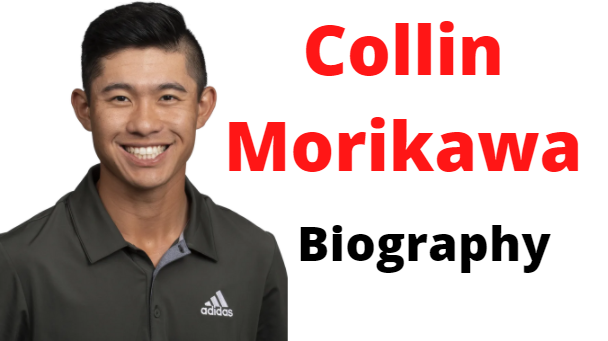 Collin_Morikawa_Biography