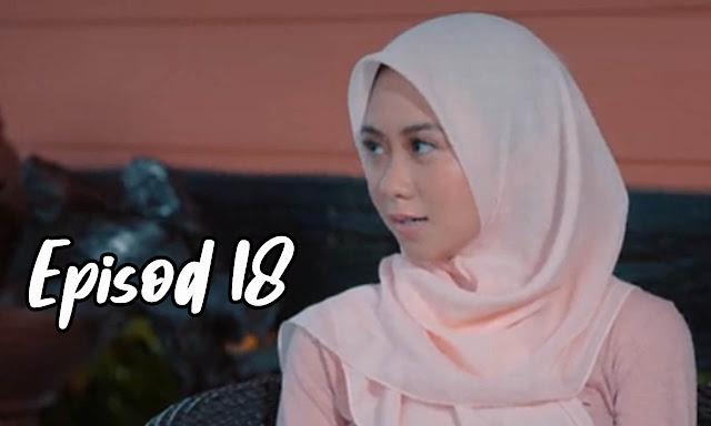 Drama Tak Sempurna Mencintaimu Episod 18 Full
