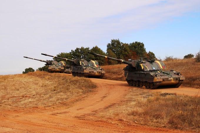 Κινητή Άμυνα στον Έβρο και λοιπές αμυντικές επιχειρήσεις: Μήπως είναι καιρός για δραστικές αλλαγές;