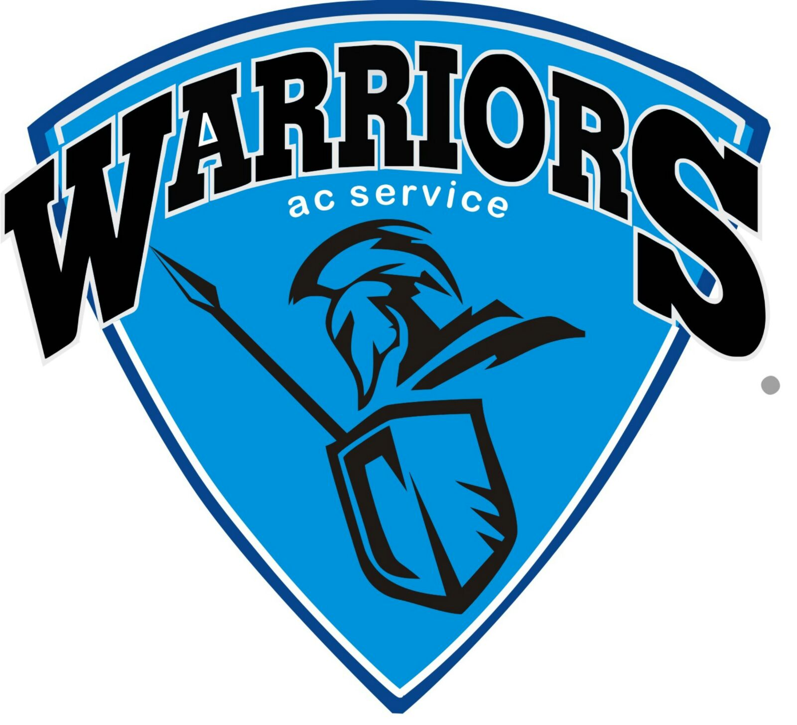 Di Warriors Service Ac Solo Lowongan Kerja Terbaru Solo Raya 2016