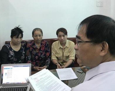 Câu chuyện về một chứng cứ mới trong vụ án Hồ Duy Hải được gợi ý từ một nhà báo