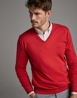 Roberto Verino, jersey, Made in Spain, moda, moda actual, estilo de vida, #yomequedoencasa, punto, cardigan, hombre, verano, 2020, Verino, prendas de punto para hombres,