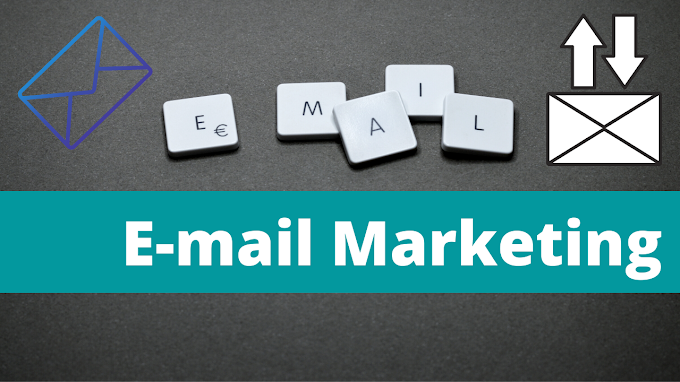E-mail marketing-benifits of email marketing