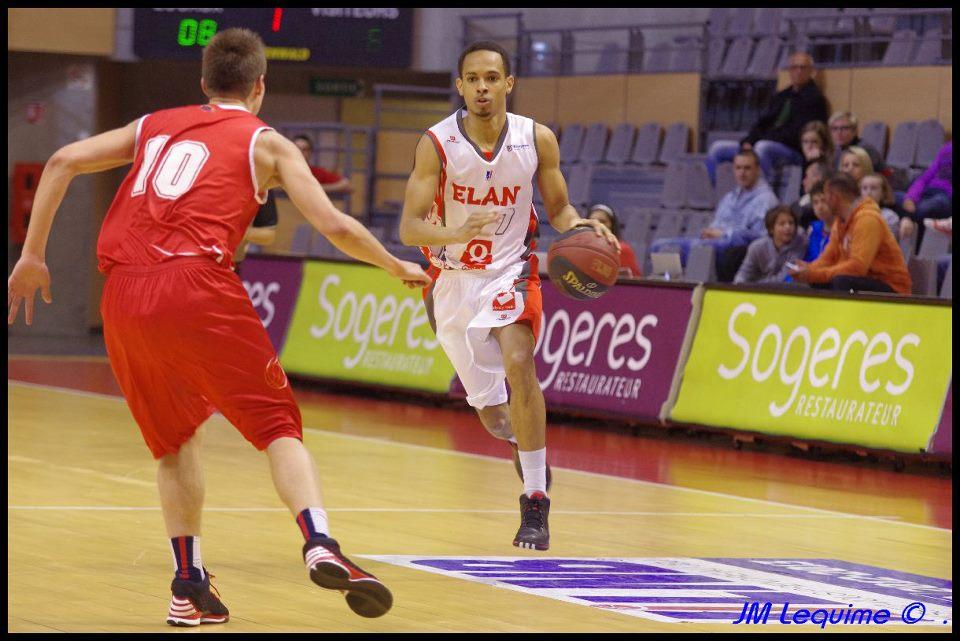 5ca711ab35c Basket-Jeunes - Basket Masculin mois - Basket Masculin octobre 2013