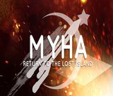 myha-return-to-the-lost-island
