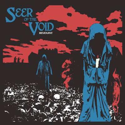 Seer Of The Void-Revenant