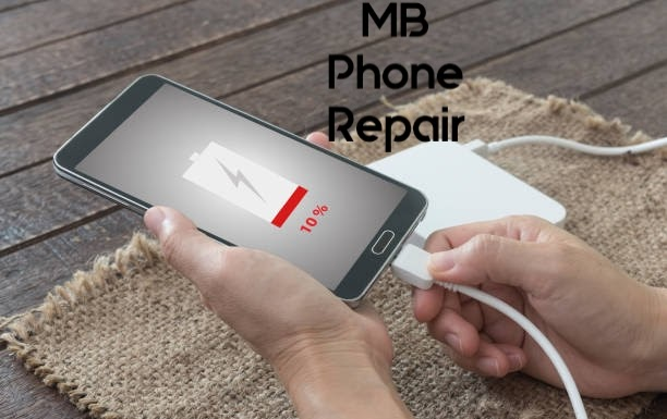 Phone screen and battery repair near me | MB Phone Repair & Beyond - Cell Phone Repair Store Humble