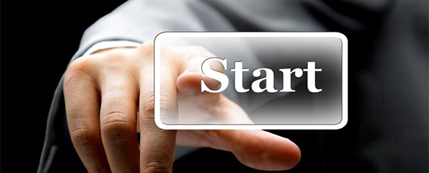 Start a Profitable Business From Scratch