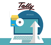 Tally 7.2 Download Full Version With Key