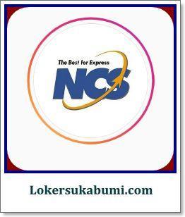 Lowongan kerja PT Nusantara Card Semesta (NCS) Sukabumi