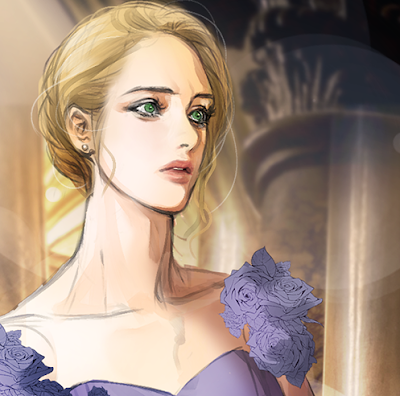 Remarried Empress - Chapter 215