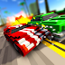 MAXIMUM CAR v0.0.6 Apk Mod [Money / Energy / Unlocked]