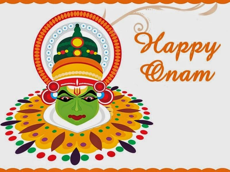 Onam 2014 greetings wishes facebook whatsapp hd wallpapers z7news happy onam greetings best wallpaper m4hsunfo