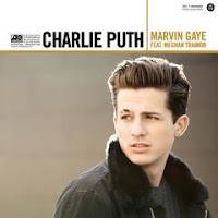 Download Lagu Charlie Puth - Marvin Gaye (Ft. Meghan Trainor).Mp3 (3.23 Mb)