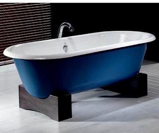 bathtubs-tucson