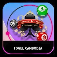 PREDIKSI Angka Togel Cambodia