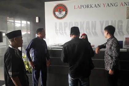 Merasa Diancam Polisi, Keluarga Korban Tewas Kerusuhan 22 Mei Lapor ke LPSK
