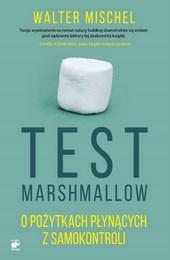 http://lubimyczytac.pl/ksiazka/250193/test-marshmallow-o-pozytkach-plynacych-z-samokontroli