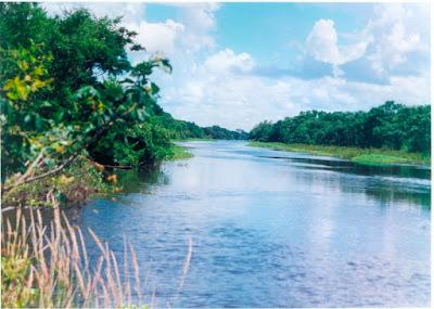 Gestão integrada das águas é tema de seminário em Montes Claros, MG