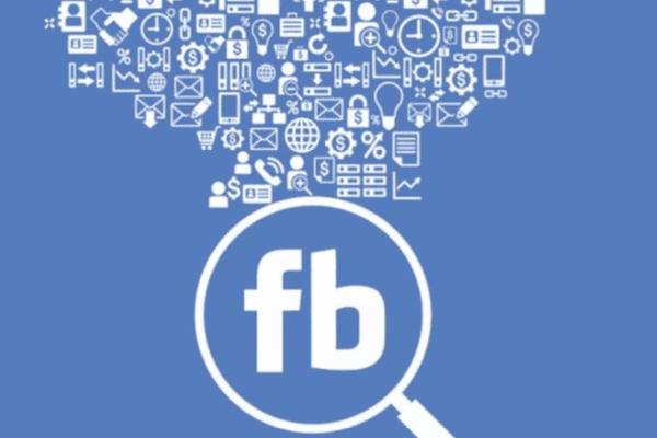 Aktif di Group Facebook