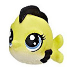 LPS Series 1 Special Collection Holiday Goldyfish (#1-27) Pet