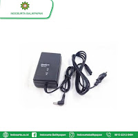 CHARGER CYGNUS GOWIN BC-L1