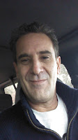 Chris Cannizzaro, single Man 50 looking for Woman date in United States Marina del Rey
