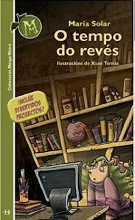 https://baiaedicions.gal/editorial/wp-content/uploads/pdfs/Confinamento/OTempoDoReves_MariaSolar_BaiaEdicions.pdf