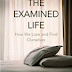 Review: The Examined Life by Stephen Grosz