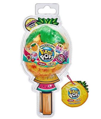 Мягкая игрушка в виде сладкой ваты