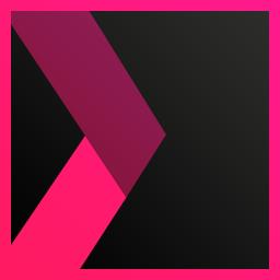 Xara Photo & Graphic Designer v18.0.0.61670 Full version - Design Graphics
