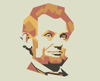 Lincoln-Kennedy