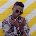 "Download Video | Bright - King'asti Sugu ""Video Download"