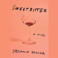 review: Sweetbitter by Stephanie Danler
