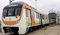 Maharashtra Metro Jobs