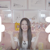 Watch SNSD Hyoyeon's episodes inside the Pink Room (English Subbed)