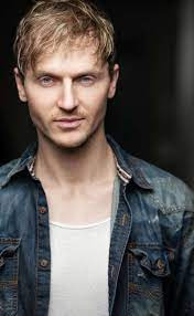 Chad Rook Age, Wiki, Biography, Height, Wife, Instagram
