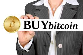 Best Place To Buy Bitcoin