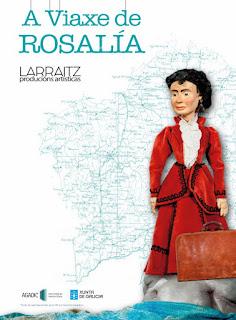 http://www.edu.xunta.es/portal/sites/web/files/dossieraviaxederosalia_vf.pdf.
