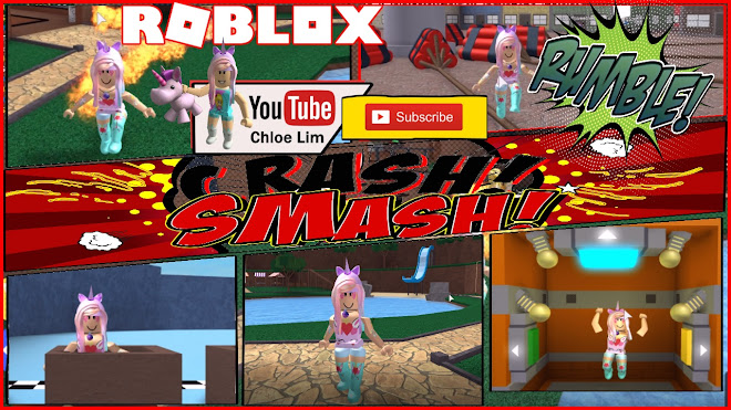 roblox epic minigames gameplay playing with so many friends - epic minigames fortnite