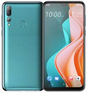 HTC Desire 19s Price in Bangladesh | Mobile Market Price