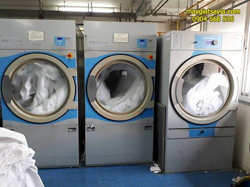Máy sấy công nghiệp ở Thanh Hóa loại nào tốt nhất?