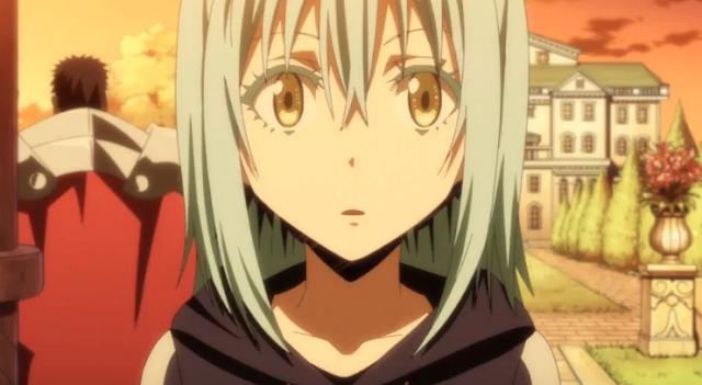 Tanggal Rilis Tensei Shitara Slime Datta Ken Season 2 Part 2 Episode 7 (Tensura Episode 43)